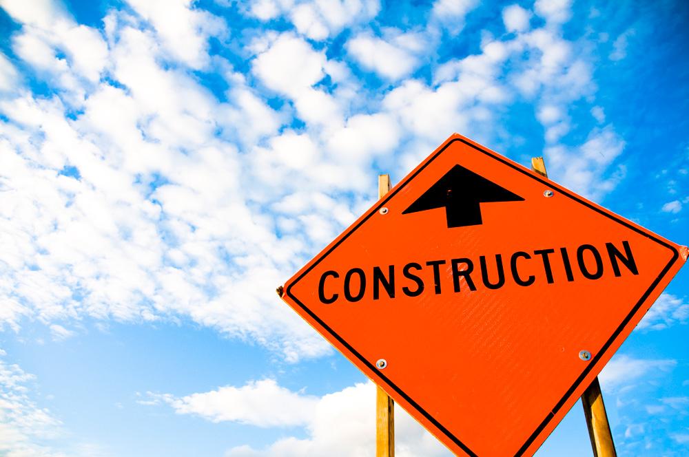 http://holescontracting.com/wp-content/uploads/2016/09/civil_construction.jpg